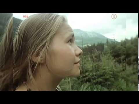 Trávnice (Slovak folk music)