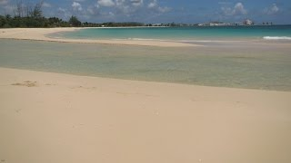 Brighton Beach, Barbados