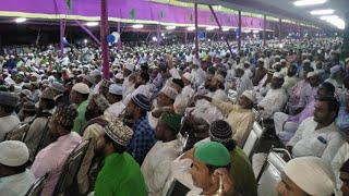 Asad iqbal New program 2018 Sibandih jharkhand