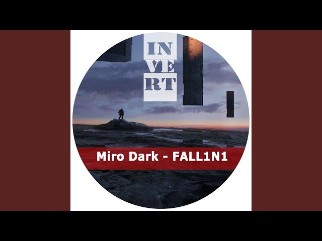 Fall1N1 (Toxic D.N.A Remix)