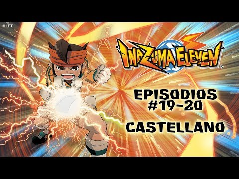 inazuma-eleven,-episodios-19---20-castellano---temporada-1