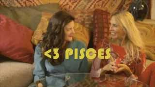 Pisces February 2014 Tarot Forecast Astrology Horoscope Free Reading