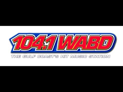 104.1 WABD FM Goes Home to 97.5