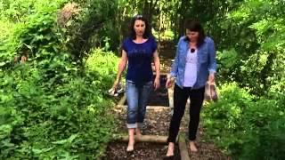 SensoRied vu par France 3 Alsace Matin épisode 1