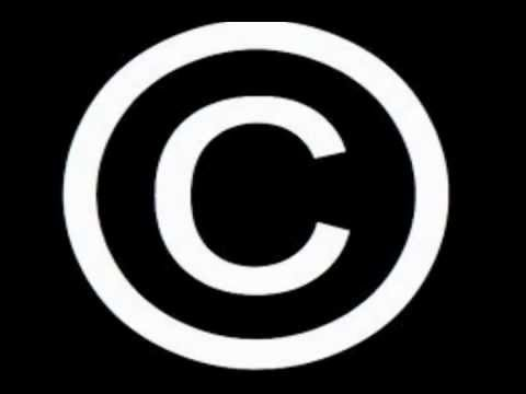 how to add copyright symbol in squarespace