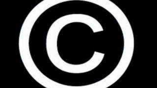 Copyright Law and You!