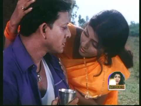 siddhanta mahapatra film list
