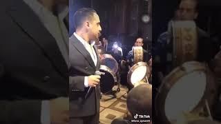 رضا البحراوي ومحمد عبد السلام لسه ناوي ع الرحيل
