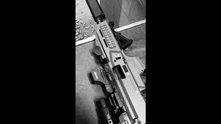 Download Cz Scorpion Evo 3 S1 W Binary Trigger And Osprey