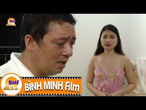 Trai Nhà Nghèo Hai Bàn Tay Trắng – Phim Hài Mới Nhất 2018 – Phim Hay Cười Bể Bụng 2018