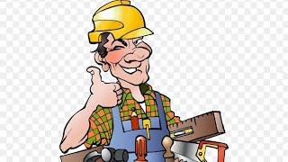 #УральскийФермер: стройка продолжается // добрался до крыши....