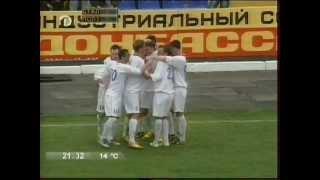 1-0, Максим Каленчук sports.dp.ua