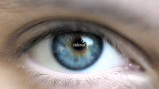 Chateau - Close My Eyes (Demo)