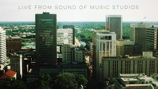 Sound of Music: The First Community Music Sale