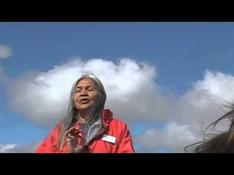 Athabascan Indian shares Alaskan Indian cultures.