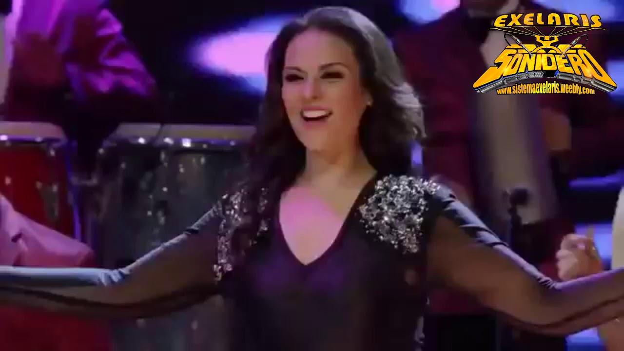 Cumbias Para Bailar Toda La Noche Exelaris Mix 2019 Youtube