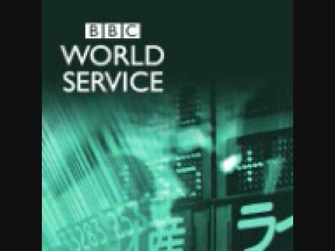 Palestine Telegraph Newspaper: Sameh A. Habeeb: Hot Debate on BBC with an Israeli Prof.