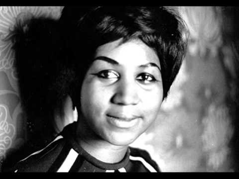Aretha Franklin - That's Life