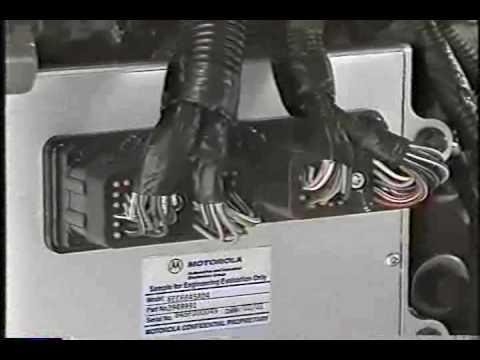 P0148 code on '06 and weird idle - Dodge Diesel - Diesel