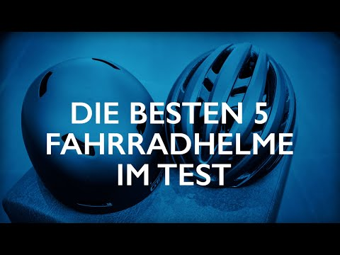 fahrradhelm-test-2020-–-die-besten-5-fahrradhelme