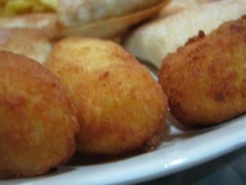 نتيجة بحث الصور عن طريقة عمل كفتة البطاطس
