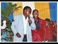 Yesu Ni Bwana by Cosmas Chidumule [Ufufuo na uzima]