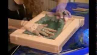 видео Японский сад мини из камней