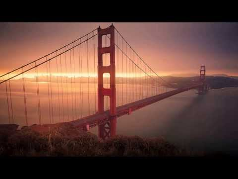 Global Deejays-The Sound of San Francisco HD™