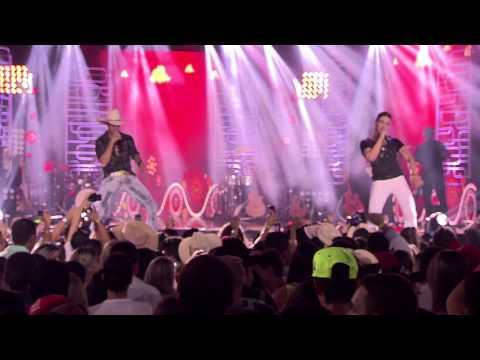 Pedro Paulo e Alex - Vem Vem - Ao Vivo (DVD Oficial)