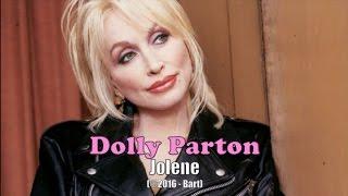 Dolly Parton - Jolene (Karaoke)
