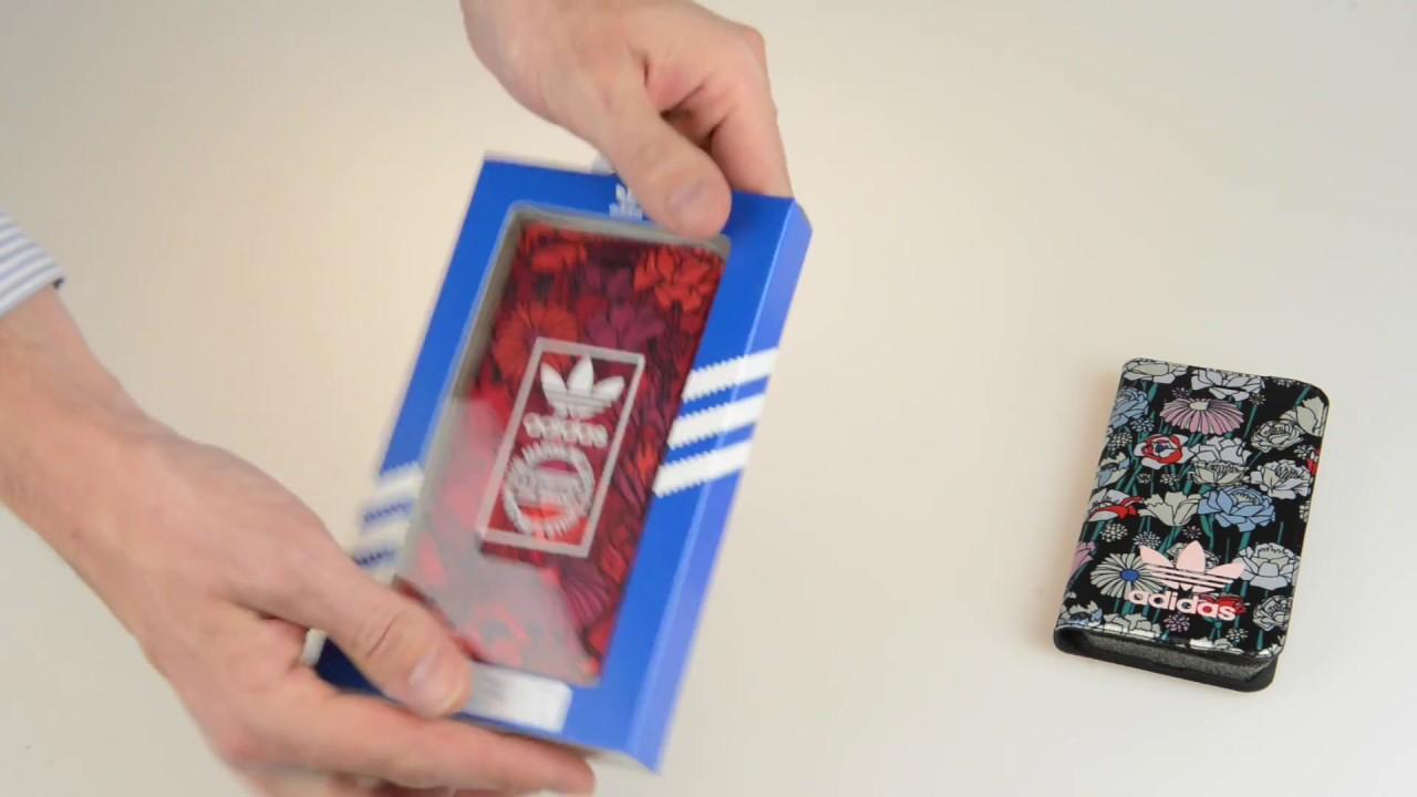 iphone 7 case bohemian