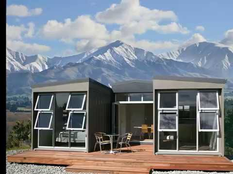 Shipping Container Homes New Zealand Shipping Container Homes Book