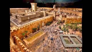 Musica Judia Mesianica Primera Parte Youtube