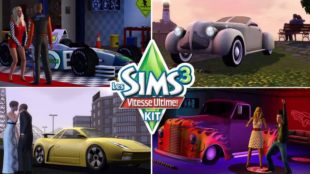 Bonjour, je souhaite faire l'acquisition d'un pc portable afin de pouvoir jouer aux Sims 3 sans problème (que le jeu soit fluide, sans bug du à la carte graphique..).