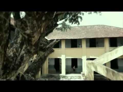 Love Song Malayalam Hits