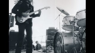 Pink Floyd - Best Echoes Audience Recording 1971 (HQ)