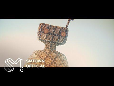 BeatBurger 비트버거 'Butterfly Ribbon' MV