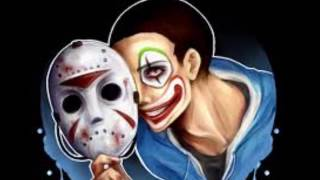H2O DELIRIOUS VANOSS GAMING REAL NAME PLUS FACE REVEAL EXPOSED online video cutter com 1