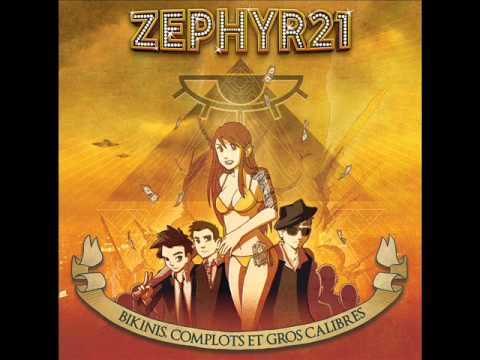 zephyr 21 bikinis complots gros calibres full album youtube. Black Bedroom Furniture Sets. Home Design Ideas