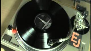 Samba De Uma Nota So - Stan Getz/Charlie Byrd - HQ