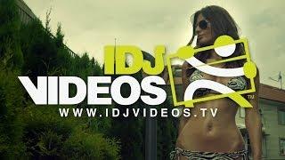 BOJAN BJELIC - JEDINO MOJE (OFFICIAL VIDEO)