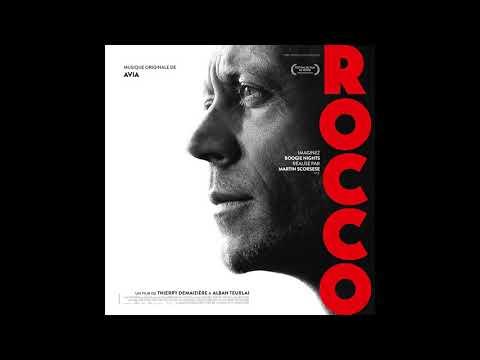 Rocco - Avia (Bande Originale)