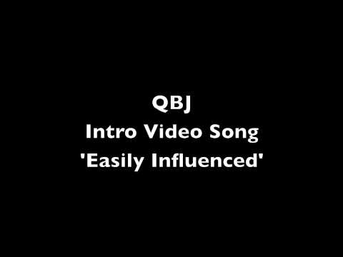 QJB - Intro Video Song