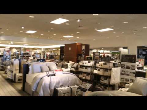 Fashion Island - Macy's - Newport Beach -  S Coast Hwy