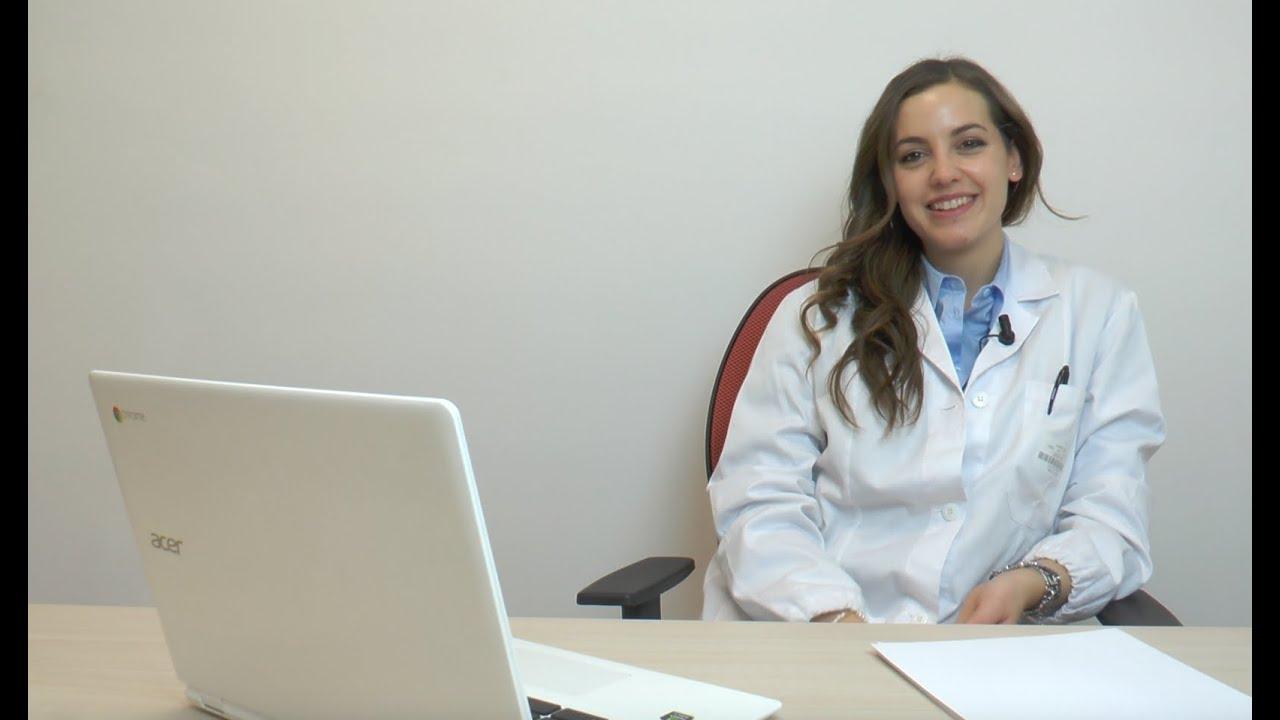 Streptococco: sintomi e cura