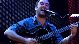 Dave Matthews and Tim Reynolds - Mercy (Live at Farm Aid 2012)