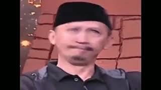 Download Mp3 Inilah Kebodohan Abu Janda Terhadap Umat Islam