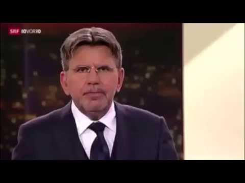 SWISSMEME: RICHIS PAPI HET FREUD
