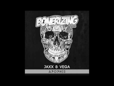 Jaxx & Vega - Apophis (Original Mix)