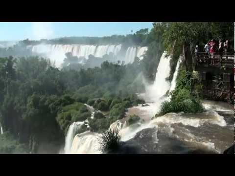 cataratas-del-iguazu,-parque-nacional-iguazu---misiones